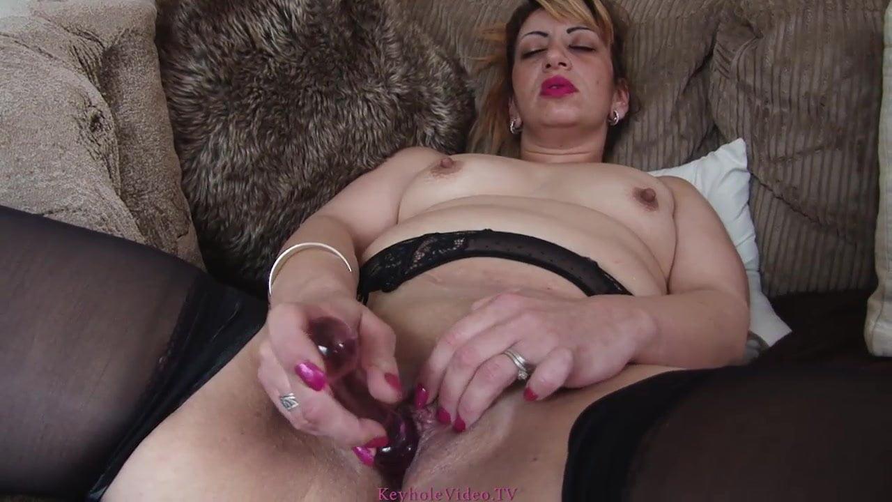 novi amaterski seks videi