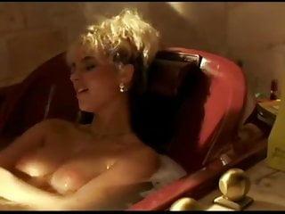 Porn tatjana šimić Tatiana Simic