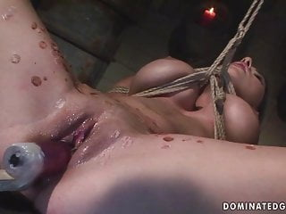 Video 1465290101: zafira, squirt domination, squirting pissing, squirting pee, big dildo squirt, bdsm squirt, tits pornstar dildo, dominates straight, squirting stories, big tits hungarian