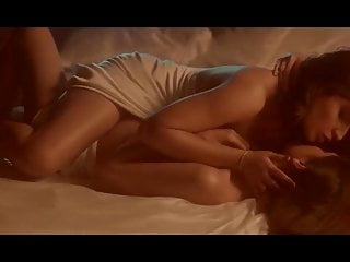 Nepali sex video
