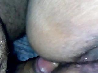 SEXY BBW + ANAL