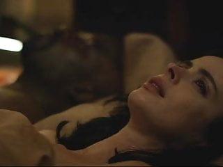 Krysten Ritter - 'Jessica Jones'S1e03