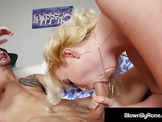 Young Tiny Samantha Rone Accepts A Long Cock In Her Pussy