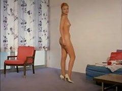 Goldilocks & The Three Bares ( 1963)