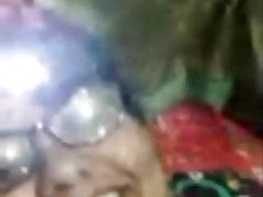 Super Hot Girl, Payel, Bangla