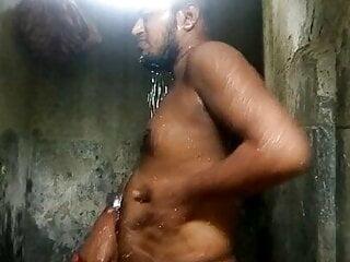 سکس گی What a lustful boy does when he goes to take a bath. masturbation  massage  latino  hot gay (gay) hd videos handjob  go gay (gay) gay movie (gay) gay joi (gay) gay cock (gay) gay boys (gay) gay boy (gay) cum tribute  black  big dick gay (gay) big cock  big black gay (gay) big black cock gay (gay) bangladeshi (gay) asian