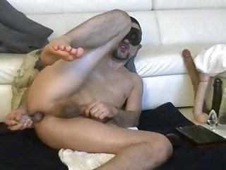 سکس گی giant dildo ass fuck webcam  skinny  sex toy  masturbation  massage  hd videos german (gay) gay webcam (gay) gay hidden camera (gay) gay fuck gay (gay) gay fuck (gay) gay dildo (gay) gay cock (gay) gay cam (gay) gay ass (gay) gay anal (gay) big cock  big ass gay (gay) anal  amateur