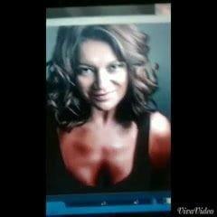 djevojka blowjob film snježno bijeli crtani porno video