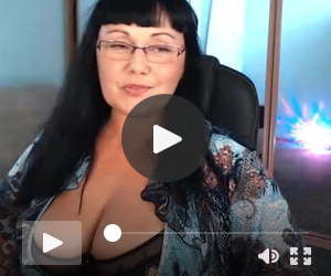 mature big tits webcam