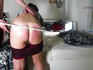 Clip 100lar fat blonde by the mashine 2...