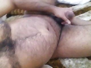 1126HD Sex Videos