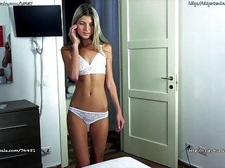 Daughter blowjob, porn tube - videos.aPornStories.com