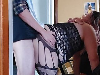 HORNY YOUNG DAD MOANING FOR, CRAVING TO BE IN  MY PUSSY!