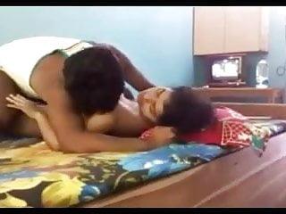 desi hijabi muslim whore fucked by boyfriend in resort room