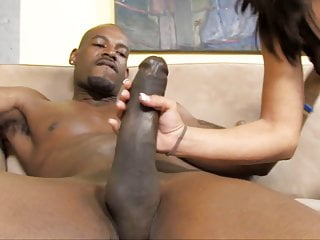 Missy Maze Gets Fucked By A BBC – Cuckold Sessions