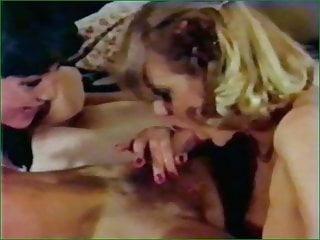 Anal Games (Danish Schoolgirls 4)