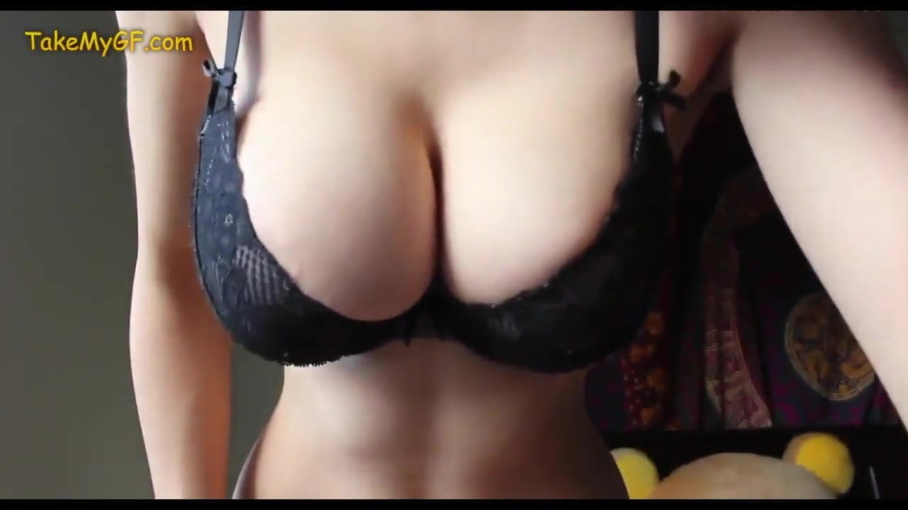 Tits suck them How To