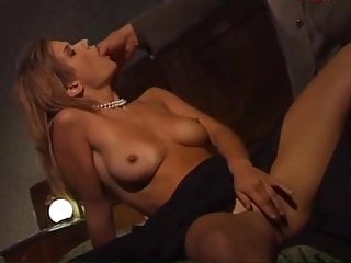 NUDE CELEBS 14 (ONLY BOOBS SCENE) Big Boobs gropped
