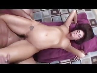 Mature & Pornstars: Cheyenne Hunter