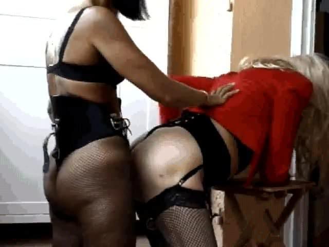 Big Tit Milf Anal Casting