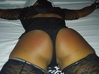 Whipping amp caning 1...