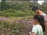 Hmong Thai Sex - Rural Fuck