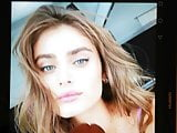 Taylor Hill cum tribute