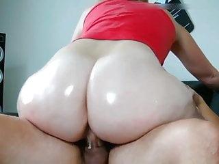 Big Booty Bimbos