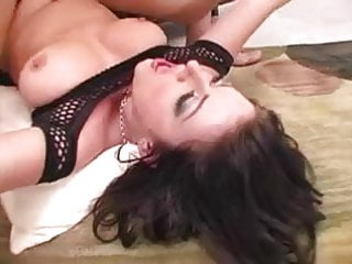 Sophie Dee - Squirts So Good