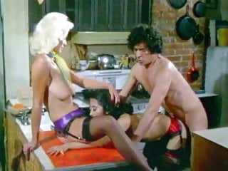 Swedish Erotica 249 – Sweet Alice The Cook (Seka)