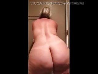 booty N105...