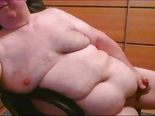 سکس گی Daddy cums on cam webcam  small cock  sex toy  hd videos handjob  gay webcam (gay) gay daddy (gay) gay cam (gay) fat  daddy  cum tribute  amateur