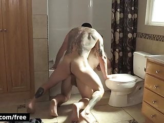 can not take blowjob porn video situation familiar me. possible