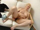 Masha 50 old years  masturbated