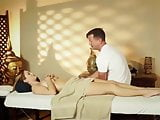 Korean body massager reflexology secrets hidden 333
