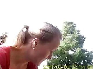 Wolter's Downblouse Bitch 204-206