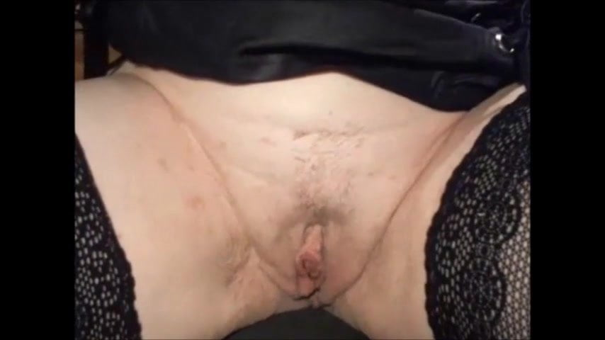 Mami que sera lo que quiere el negro porno Mami Youporn Red Page 2