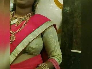 city navel bhabhiHD Sex Videos