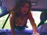 I.M. 1996 Hooker Traudl gets a Quick-Fuck