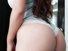vp03 - sthephanie venturo 32sffPorn Videos