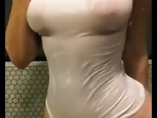 jailyneojeda Best Big Booty Twerk