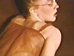 lysa thatcher - fantasy girlPorn Videos