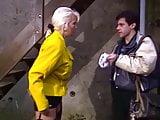 Carolyn Monroe Easy Blonde