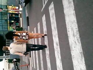 super miniskirt, minidress
