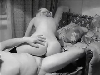 COUPLE FAMILY SEX OF VIDEO IN USSR THE FIRST