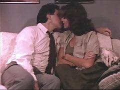 Angel - Blonde Heat (1985) Sc 7