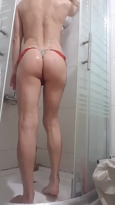 What string amateur masturbation important and