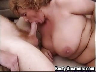 Pleasing with pussy and mouth