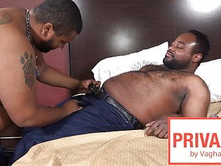 Man having fat sex a with 21 Things