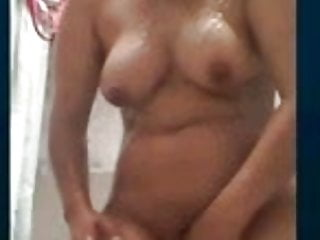 Evelyn E sweet boobs